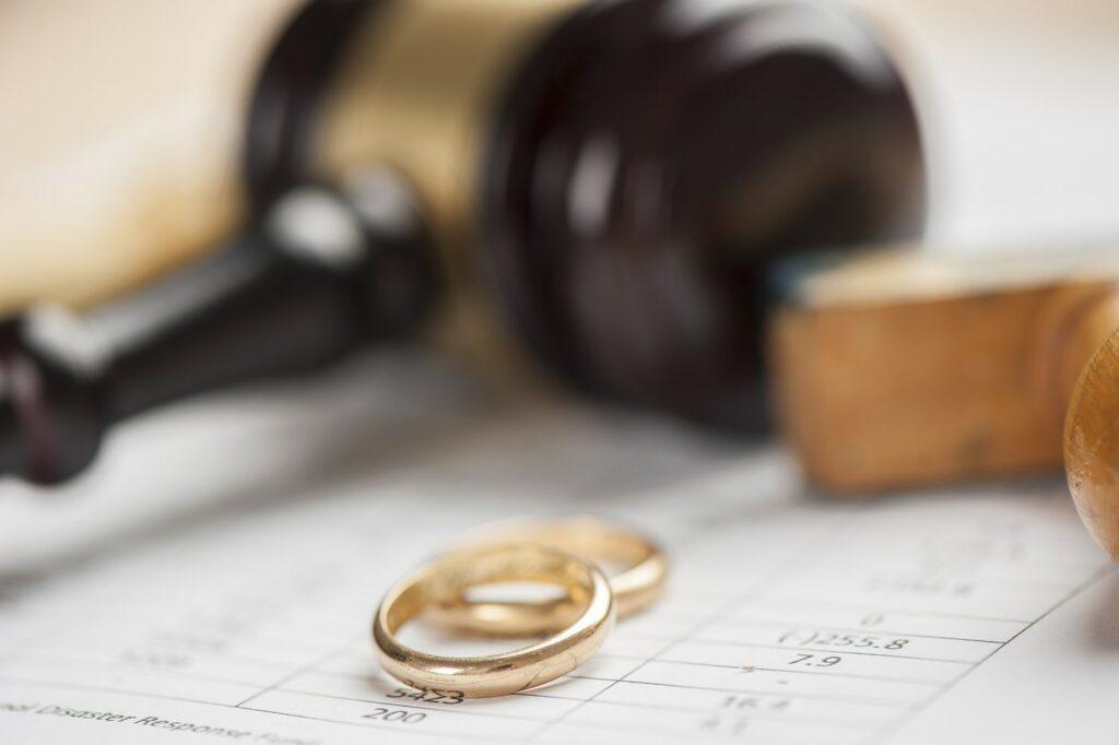 Jacksonville Family Lawyer | Tassone, Dreicer & Hill Law Firm